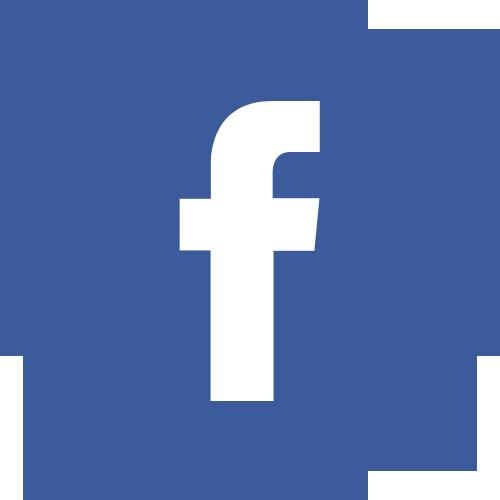 page facebook de Françoise Deverre